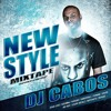 08. Dj Cabos - Rap Fr mix (Rohff, Sefyu, La Fouine, Soprano, Kerry James...)