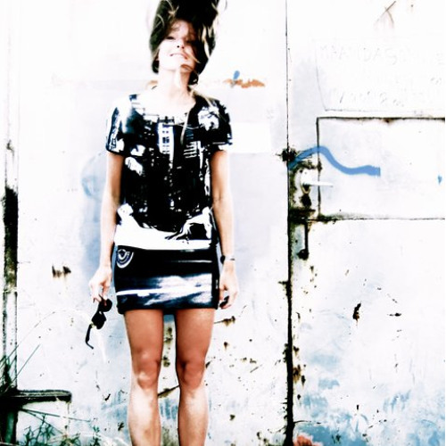 Miss Melera | Los Amsterdam | 24.03.2012