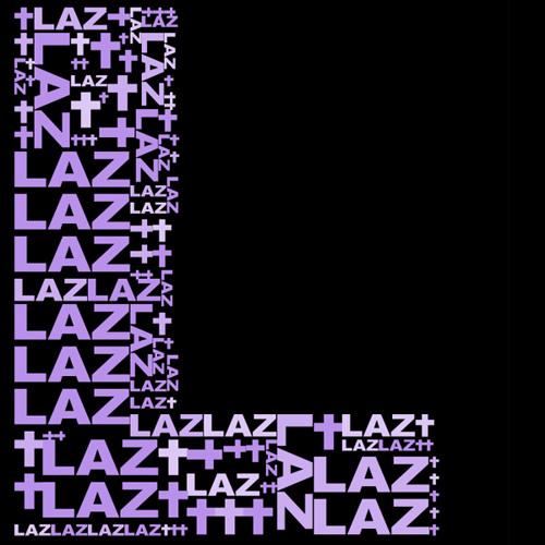 Aww Yea! Laz Hour Electro Blaster
