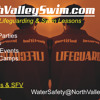 North Valley Swim