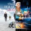 Swedish House Mafia - Greyhound (Clap The Rock Remix) [walking on a dream vocal]