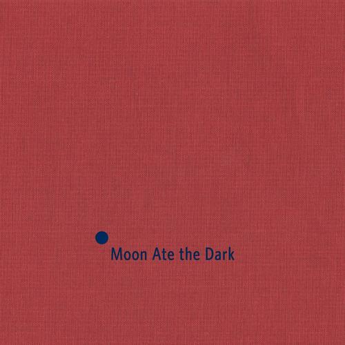 Moon Ate the Dark - Bellés Jar