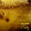 3LOOP Elite #2 [3LOOP-002]