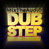 MixTheAudio - Best Dubstep Drops of 2012