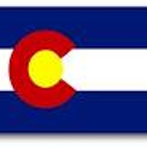 Local Musicians of Denver