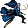 Ultimate Marvel vs. Capcom 3 - Vergil's theme