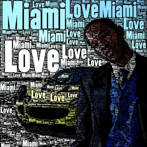 Miami Jungle