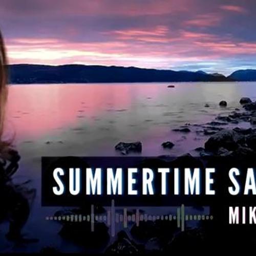 Lana Del Rey - Summertime Sadness Remix [Free Download]