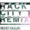 Rack City [REMIX]