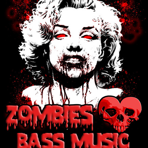 live rough cut benga zombie jig vs 26 basslines mashup