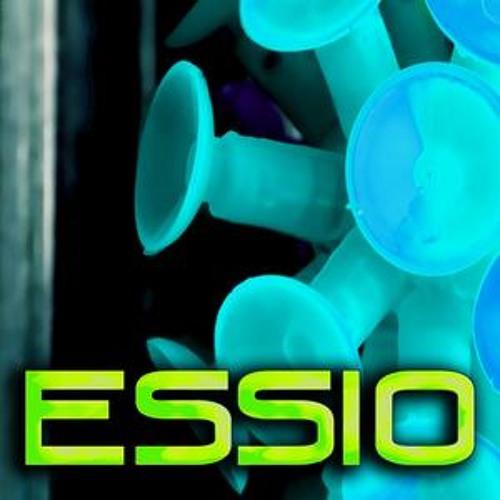 PsyProg Dj Set (05-04-2012) !!! FREE DOWNLOAD !!!