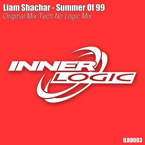 Liam Shachar - Summer Of 99 (Original Mix)