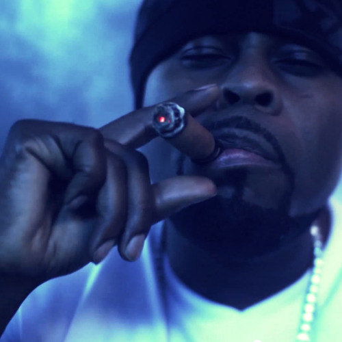 "Crooked I "" Nikki "" prod. by Tito Ali"