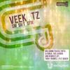04 Veekatz & Dj Boka - Children Of Yesterday (Lyle Quach Remix)