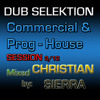 Dub Selektion - Commercial & Prog-House Session 3 (Promo Mix)