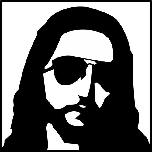 """Lighten - """"Jesus"""" (Produced by Scott Freebass) - FREE DOWNLOAD"""