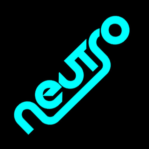 Zerotic ft. Jessy - Right Now (Neutro Remix) *Competition Winner*
