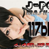 JPOP Mash-Up - KKJKARTV (dj dhen remix)117BPM