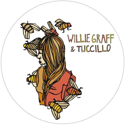 Willie Graff & Tuccillo - Bang