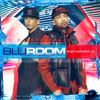 Point 'Em Out - BluRoom Therapy (feat.) Cuzzin' Bop & King Problem