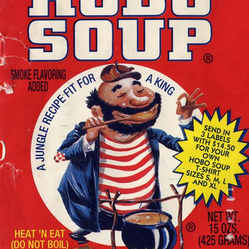 HOBO SOUP