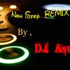 Non Stop Remix by Dj Aswin