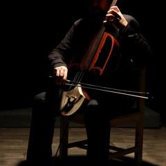 For Sara; Azeri Melodies for two Tars & two Qaychak Basses, Hamed Afshari