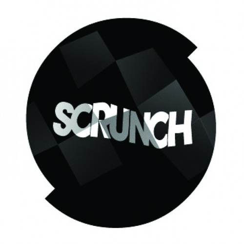 Scrunch Radio - Magic Mix