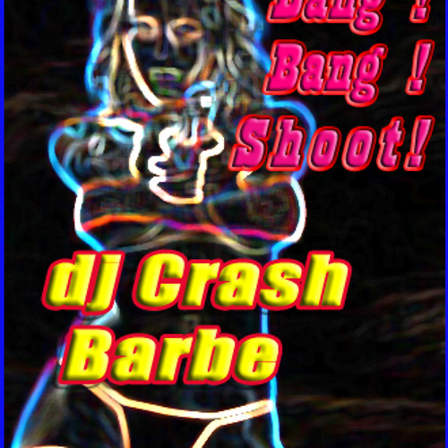 Bang Bang Shoot