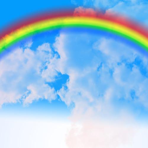 Somewhere Over The Rainbow, What A Wonderful World - Israel Kamakaiwo'ole (Daheen Rmx)