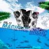 FARRUKO Feat. ARCANGEL & VOLTIO - TRAIME A TU AMIGA - DJ Davis & DJ Master (Magician Music)™