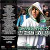 Convertable Flow (MIMS feat. DemoLyrics