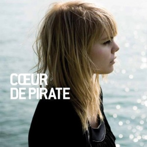 Coeur de Pirate - Wicked Games (Robert DeLaRosa Remix)