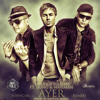 Enrique Iglesias Ft. J-King & Maximan - Ayer (XTD Love Remix DJ Jory) (Oushet Remix Club)