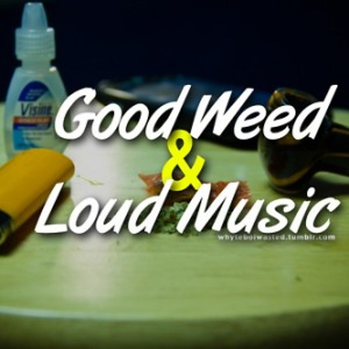 LOUD (HighMix) (Reprod. by The Original Beat)