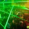 DJ ROY B--AI WO DE REN HE WO AI DE REN