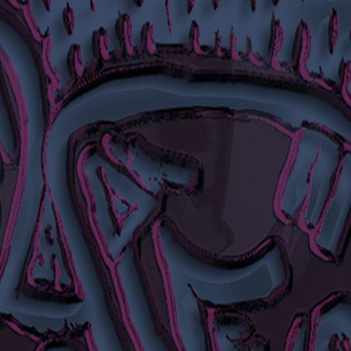 2005_06_24_Flomotion I