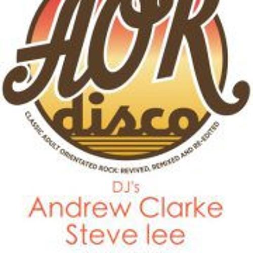 AOR Disco Party Part 1