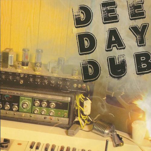 2005_10_14_Dee Muzik