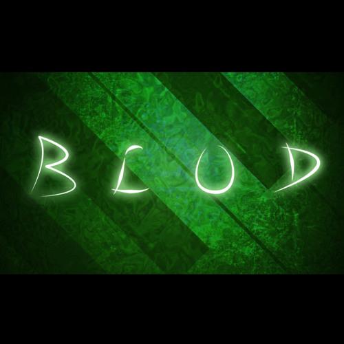 Coffee Ballad - B.L.O.D