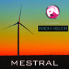 Pink Noisy feat. Radio Killer - Mestral