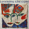 Love Song (The Cure)(Cover)