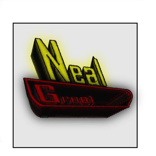 Neal Groot - Ist Rond(Dubsteb Minimix)