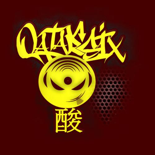 qatarsix