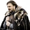 Game of Thrones Theme (Rock Version)