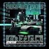 Megaherz - Jagdzeit (Grendel Remix) (2012)