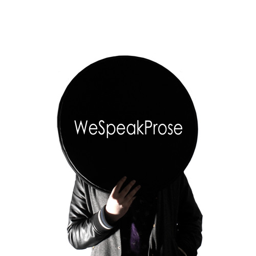 WeSpeakProse - Bird! [Free Download]