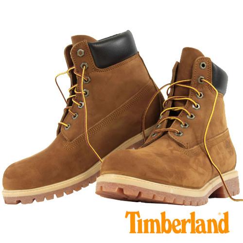 Dr.Beat - Timberlands