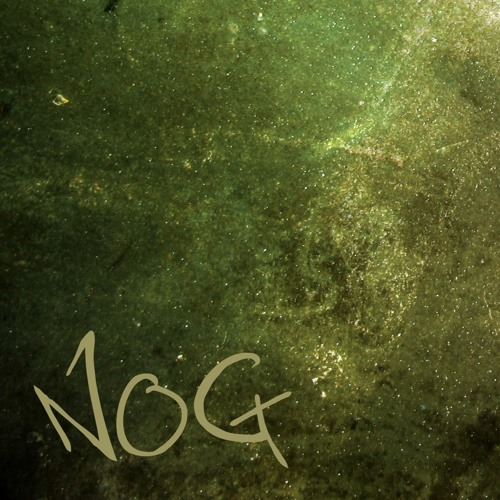 NOG-Muddy Smalls