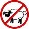 MTK - Suppress The Sheep (Hardcore Anti-Bullying Track)